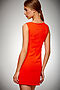 Платье #16704. Вид 3.