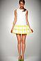 Платье #16707. Вид 2.