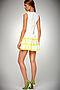 Платье #16707. Вид 3.