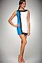 Платье #16713. Вид 2.