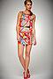 Платье #16714. Вид 2.