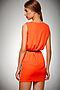 Платье #16714. Вид 3.
