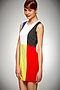 Платье #16725. Вид 3.