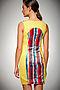 Платье #16733. Вид 4.