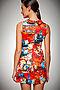 Платье #16738. Вид 3.