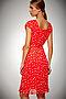 Платье #16752. Вид 3.