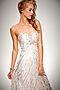 Платье #16754. Вид 2.