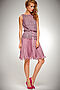 Платье #16762. Вид 2.
