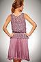 Платье #16762. Вид 3.