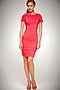 Платье #16772. Вид 2.