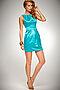 Платье #16797. Вид 2.