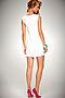Платье #16804. Вид 3.