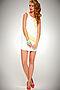 Платье #16810. Вид 2.