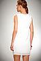Платье #16812. Вид 3.