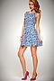 Платье #16814. Вид 2.
