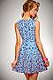 Платье #16814. Вид 3.