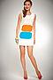 Платье #16816. Вид 2.
