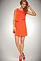 Платье #16823. Вид 2.