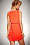 Платье #16823. Вид 3.