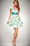 Платье #16838. Вид 2.