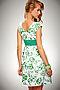 Платье #16838. Вид 3.