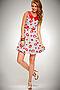 Платье #16845. Вид 2.
