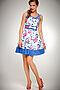 Платье #16846. Вид 2.