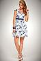 Платье #16863. Вид 2.