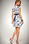 Платье #16863. Вид 3.