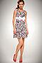 Платье #16870. Вид 2.