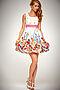 Платье #16873. Вид 2.