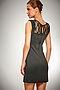Платье #16884. Вид 3.