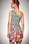 Платье #16890. Вид 4.