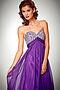 Платье #16894. Вид 3.