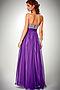 Платье #16894. Вид 4.