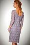 Платье #16898. Вид 3.