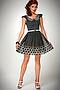 Платье #16900. Вид 2.