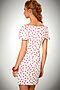 Платье #16927. Вид 3.