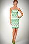 Платье #16928. Вид 2.