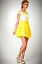 Платье #16933. Вид 2.