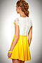 Платье #16933. Вид 3.