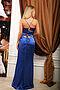 Платье #1696. Вид 6.