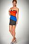 Платье #16965. Вид 2.