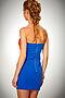 Платье #16965. Вид 3.
