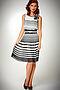 Платье #16985. Вид 2.