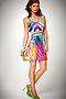 Платье #17001. Вид 2.