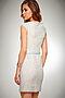 Платье #17013. Вид 3.