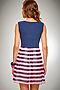 Платье #17014. Вид 3.
