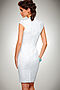 Платье #17019. Вид 3.
