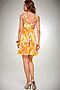 Платье #17025. Вид 3.